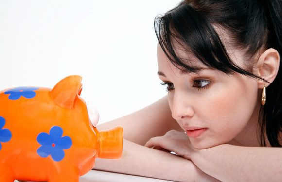 Niewielkie inwestycje – sposobem na obniżenie rachunku za wodę