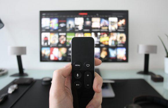 Telewizor pochłaniacz czasu i energii