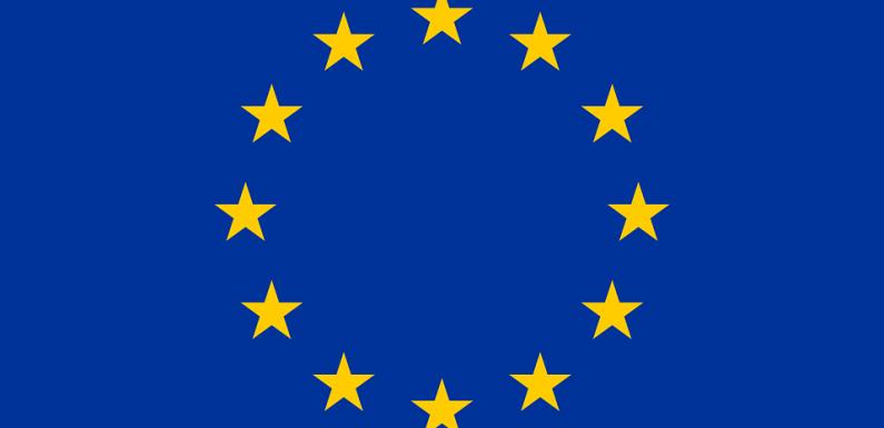 Unijne wsparcie dla firm
