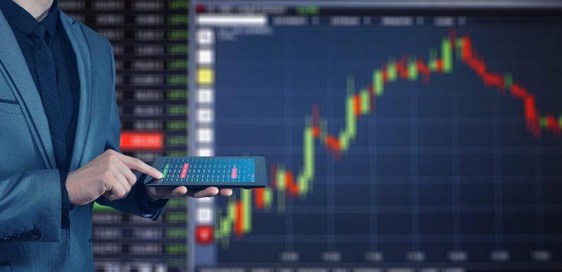 W jaki sposób działa giełda papierów wartościowych?