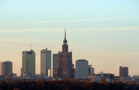 Promujmy Polskę Razem