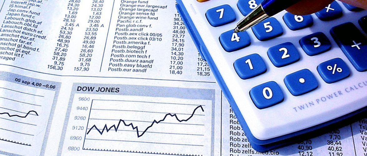 Czym jest dywersyfikacja w inwestowaniu?