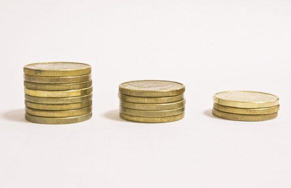 Metody inwestowania a ukryte płatności – co powinieneś wiedzieć?